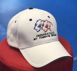 Okinawa Team Cap/Hat