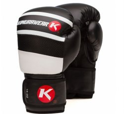 Gloves - Sparring - Kids 10oz Sparring Gloves