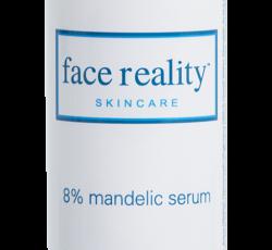 Mandelic 8% Serum