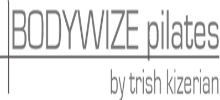 Bodywize Pilates