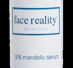 Mandelic 5% Serum