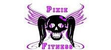 Pixie Pole Fitness