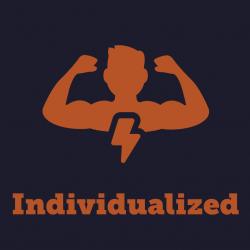 Individual Programming Membership