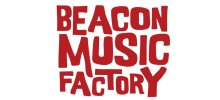 Beacon Music Factory