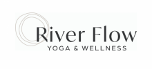River Flow Yoga and Wellness
