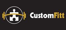 CustomFitt Personal Training