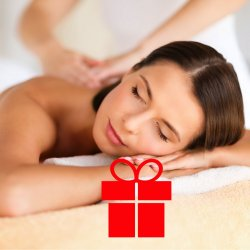 NEW CLIENT RelaxCare 120 Session