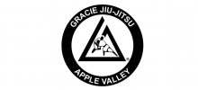 Gracie Jiu Jitsu Apple Valley