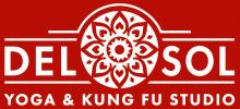 Del Sol Yoga & Kung Fu