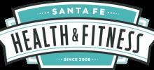 Santa Fe Health & Fitness