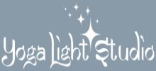 Yoga Light Studio