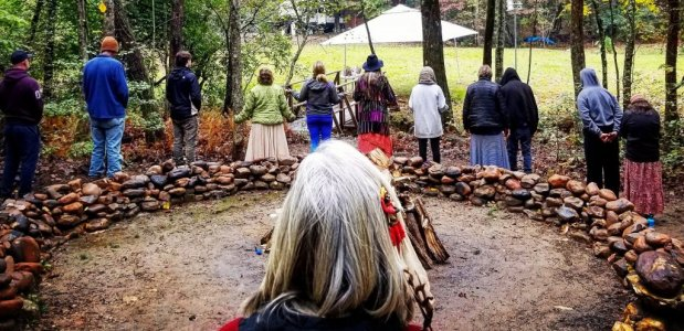 Wellness Center in Canton, GA