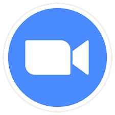 Livestream Access Pass