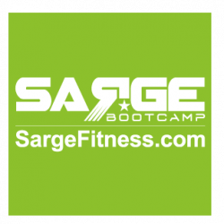 Unlimited Boot Camp PLUS Fit-Vid On Demand Boot Camp (New Members)