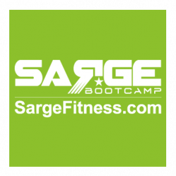 Unlimited Boot Camp Classes PLUS Zoom Boot Camp Classes (New Members)