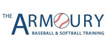 Armoury Baseball Training Academy