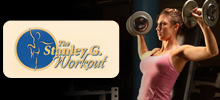 STANLEY G. WORKOUT