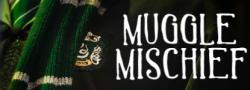 Muggle Mischief