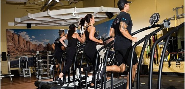 Fitness Studio in Rancho Santa Margarita, CA