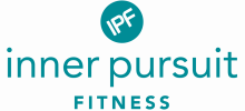 Inner Pursuit Fitness Inc.