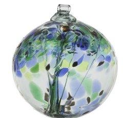 Kitra Glass (medium)