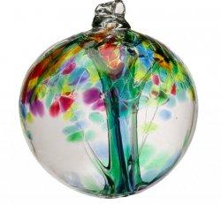 Kitra Glass (small)