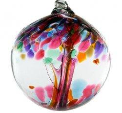 Kitra Glass (jumbo)