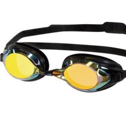Swans SR Mirrored Goggles