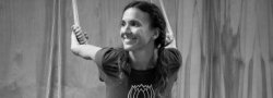 Iyengar Yoga for Neck & Shoulders | Healing Class