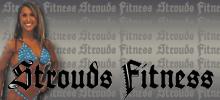 Stroud's Fitness