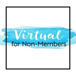 Virtual Stand Alone Membership
