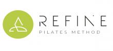 Refine Pilates Method