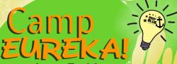 Camp Eureka - Ages 6-12