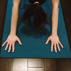 Beginner Yoga Fundamentals