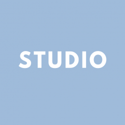 $10 First Studio Class