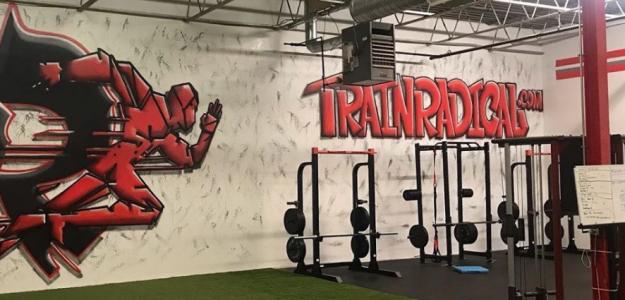 Fitness Studio in Shelton, CT