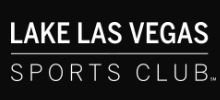 Lake Las Vegas Sports Club
