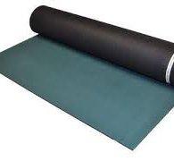 Jade Elite S Yoga Mat