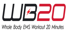WB20 EMS