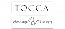 Tocca Massage Therapy