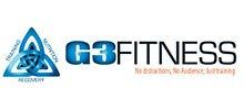 G3 Fitness