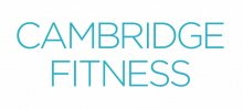 Cambridge Fitness Wilmington