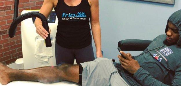Wellness Center in West Palm Beach, FL