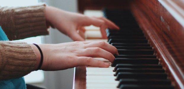 Music School in Woodside, NY