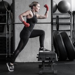 10 Session Personal Training
