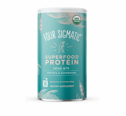 FS-Superfood Protein