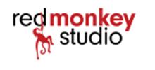 Red Monkey Pilates Studio