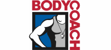 Body Coach Personal Training