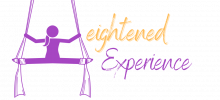 Heightened Experience Aerial Arts