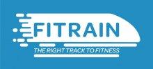 FiTrain